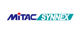 MiTAC-SYNNEX Group