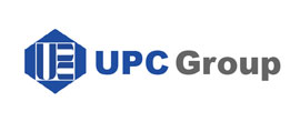 UPC Technology Corporation